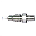 Cannulated Drill attachment (for Intramedullary Nail and Kirschner Wire Operation)