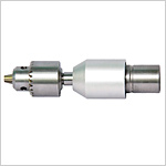 Acetabulum Reaming Drill attachment (for joint operation)
