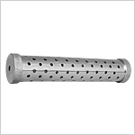 Sterilization Tubes (Suitable for Pin, K. Wires, Drill Bits)
