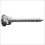 Mono Axial Screw
