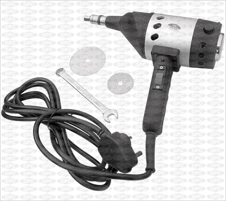 Plaster Saw (Electric)
