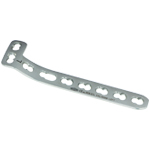 L-Buttress Locking Plate